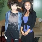 Hiromi& Yuko