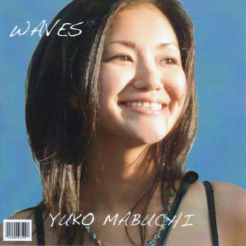 Yuko-Waves CD