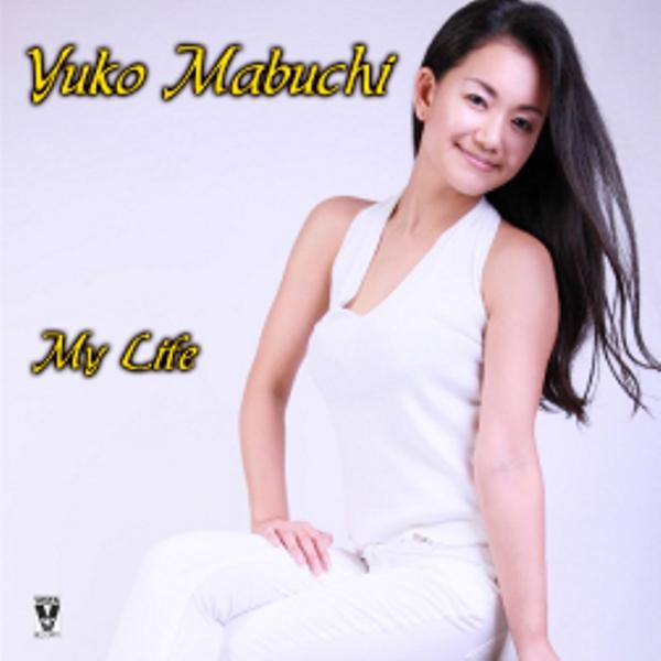 Yuko-MyLifelg