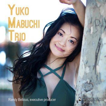 Yuko-Mabuchi-Trio-cover-2
